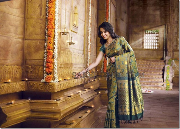 Trisha_Traditional_Saree (8)