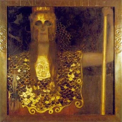 Klimt, Gustav (26).jpg