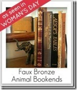 faxu-bronze-animal-bookends_thumb211