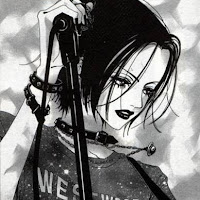 el imaginario manga gotico SSSIII.jpg