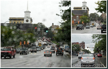 nashua collage