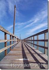 2013-01-21 Rockport Port A 021