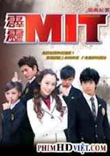 Pi Li MIT - Đội Quân Sấm Sét