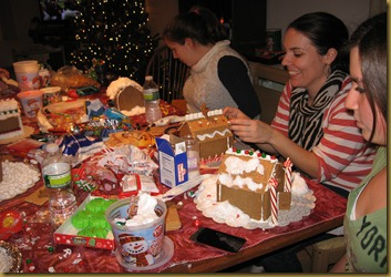 sandy, spack, gingerbread 042