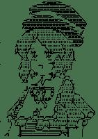 蒼星石 (ローゼンメイデン)[AA]