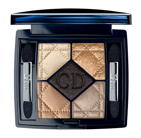Dior Grand Bal-5CoulNightGolds_for screen