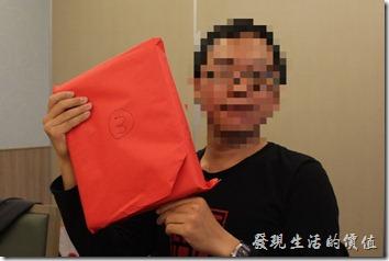 台北南港-小高玉鐵板燒21