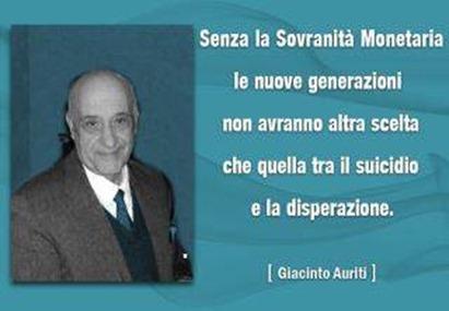 sovranita_economica