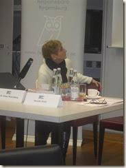 Pressekonferenz in Regensburg 008