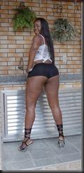 bela negra (15)