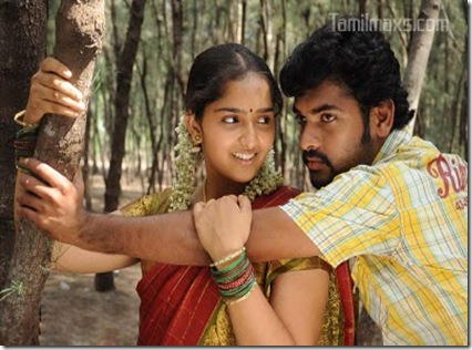 Eththan-movie-Stills-5 copy