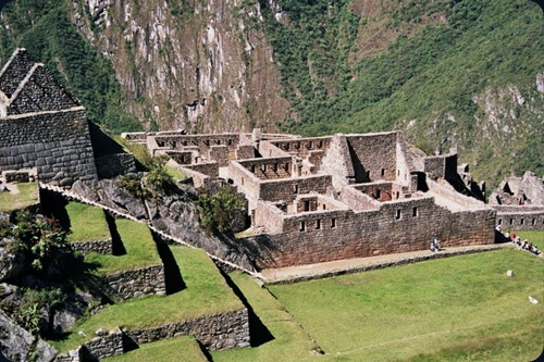 Machupicchu_2006