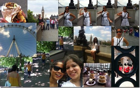 2011-07-10 London