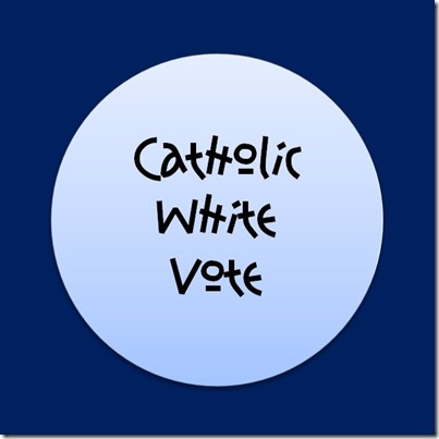 naraniag a white vote