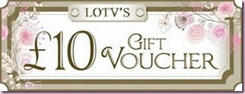 GIFT_VOUCHER[4][2]