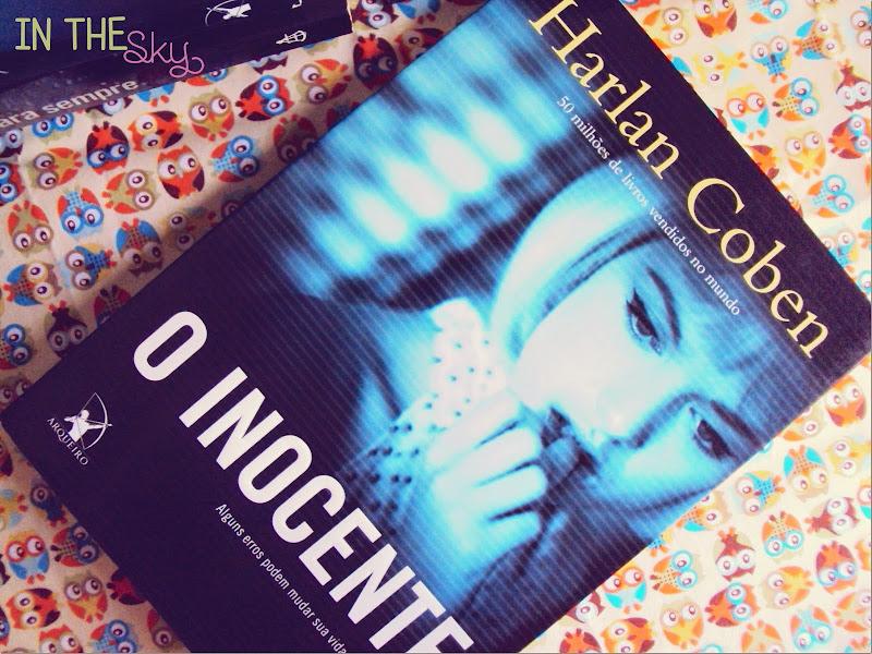O Inocente_05