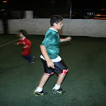 OIA SPORTS FALL 2009-06.jpg