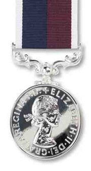 raf-long-service-medal-lrg