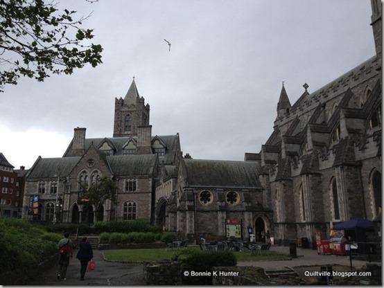 Dublin_Ireland2013 077