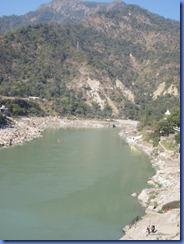 india 2011 2012 313