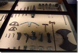Газіантеп, музей