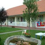 Węgry/Hajduszoboszlo/Hajduszoboszlo - Apartamenty H-050