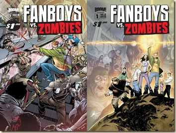 Boom-FanboysVsZombies-01C&D