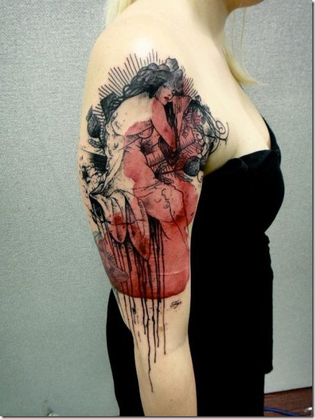 photoshop-style-tattoos-18