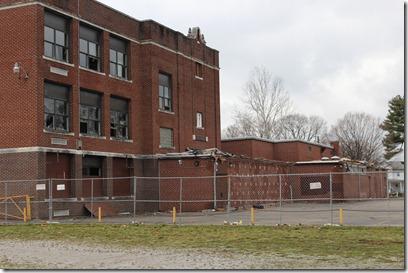 North School December 11 2012 014
