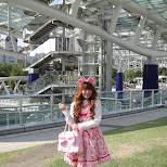 lolita in nagoya in Nagoya, Aiti (Aichi) , Japan