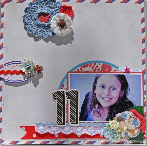 11NancyKeslin