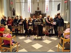 Week 2013-50 - Kristus Koning 2013 (6)
