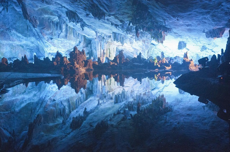 reed-flute-cave-1