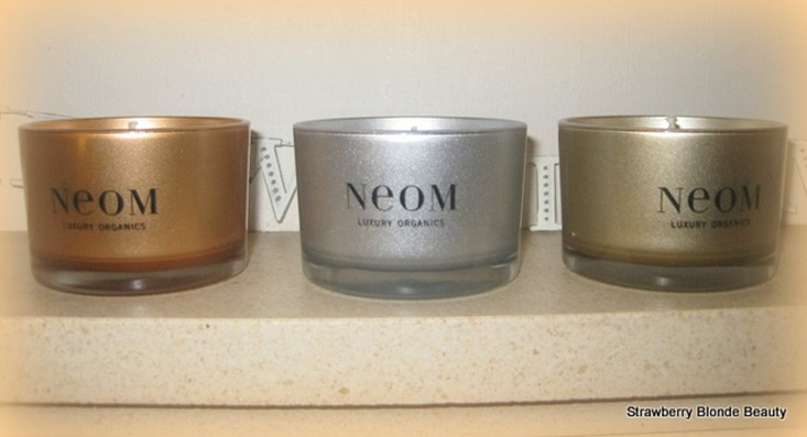 Neom-Christmas-candles-2013-Comfort-Harmonise-Christmas-Wish