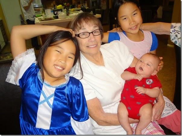 Grandma's 75th 026
