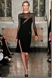 emilio_pucci___pasarela__70128202_320x480