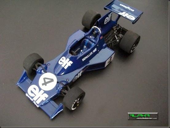 Tyrrell 007_3