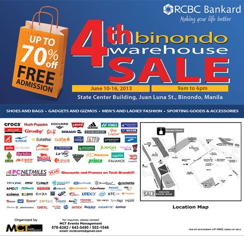 4th-Binondo-Sale