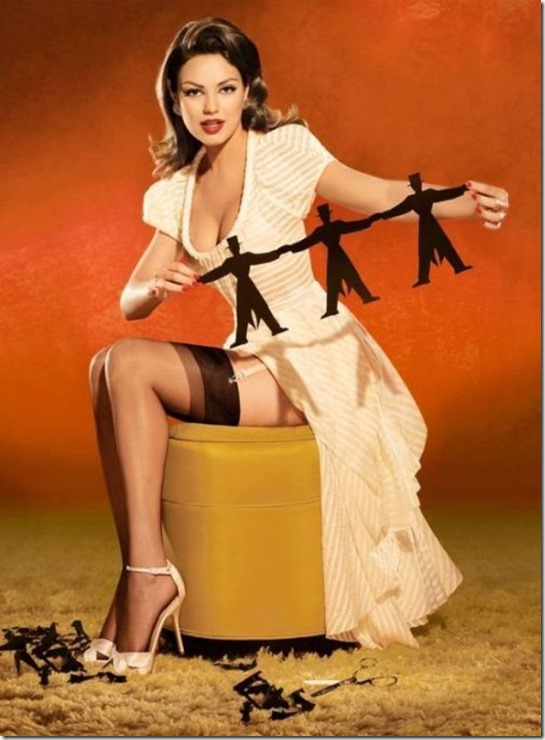 celebritiy-pin-up-models-30