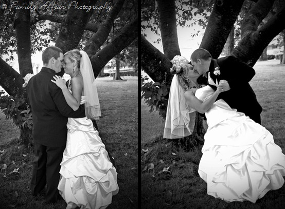 Aerie Ballroom Wedding 17