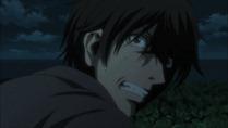 [HorribleSubs] BTOOOM! - 01 [720p].mkv_snapshot_18.03_[2012.10.05_20.57.56]