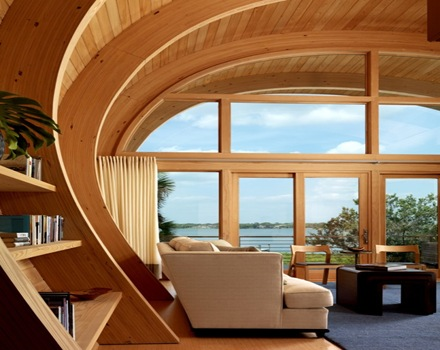diseño-interior-casey-key-guest-house-totems-architecture