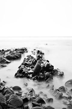 Coastal-Rocks-15