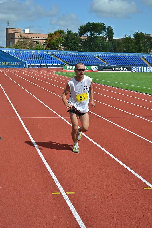 Харьковский марафон 2012 - 372