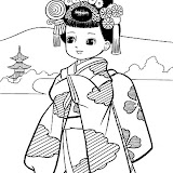 Japan1_8a.jpg