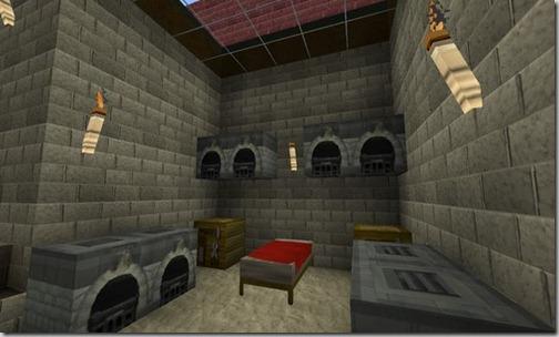 Runescape-texture-pack-Minecraft