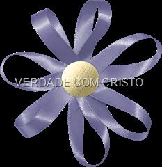 flor de fita (1)