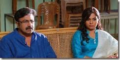 siddique_asha_sharath_in_drishyam_film