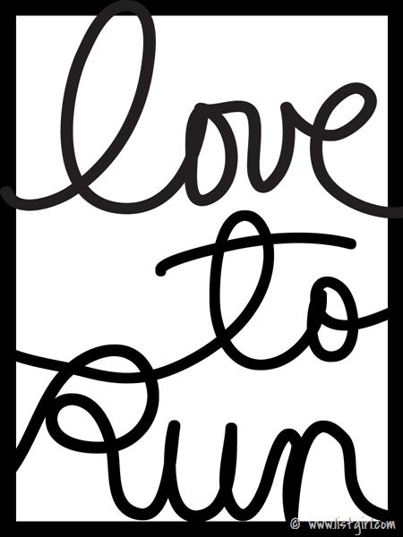 3x4_LoveToRun_cutfile