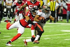 falcons vs buccaneers